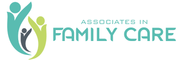 Associates in Family Care